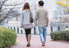 CAの恋愛・デート